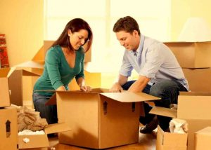 Finding the Best Reliable Denver Moving Company