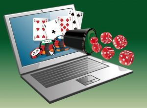 Tips to Learn a Betting Games