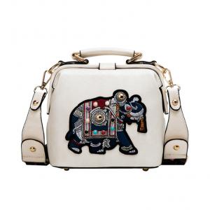 How To Choose New Fashion Handbags