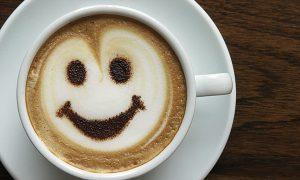 Why Is Kopi Luwak Espresso Coffee Beans Expensive?