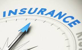 Is Photographer Insurance Necessary?