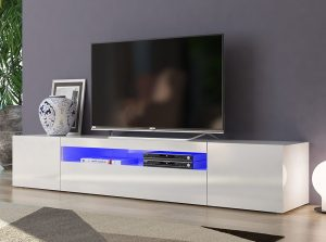 How to Buy TV Stands For Your Modern Home
