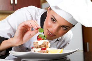 Fresh Healthy Foods – What Makes Them So Great?