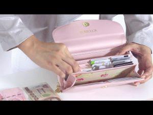 Tips to Buy New Handbag For Your Wedding