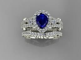 Choosing Beautiful Wedding Diamond Rings and Diamond Engagement Rings