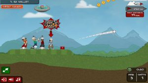 Best Online Games – What Are They?