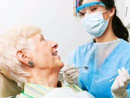 Attending A Dentist Academy Can Improve Your Career Prospects