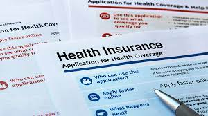 What Are The Differences Between Health Insurance Plans?