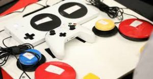 Top Free Online Games – Discover How to Play Free Online Games
