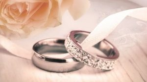 Buy Diamond Online For A Lifetime Warranty