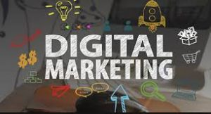 How Is Digital Marketing Different From Traditional Marketing?