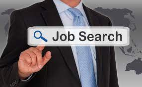 Tips to Get Government Jobs Easily – How to ace the Public Sector Exams