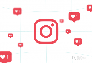 3 Reasons Why You Shouldn't Buy Instagram Likes