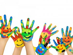Choosing a Daycare For Your Children